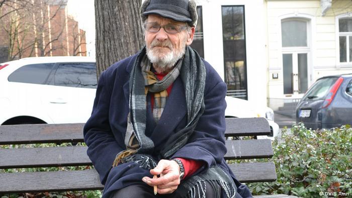 Starac, Bonn
