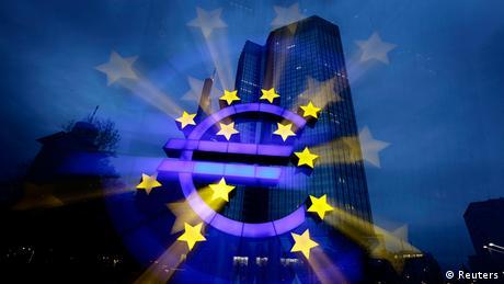 Χρονιά-ορόσημο για την ΕΚΤ το 2019