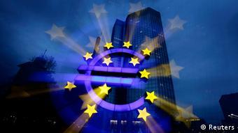 Θα εγκαταλείψει την τρόικα η ΕΚΤ;