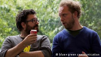 Pressebild: blue+green communication Quelle: http://www.thebrusselsbusiness.eu/eu/press/