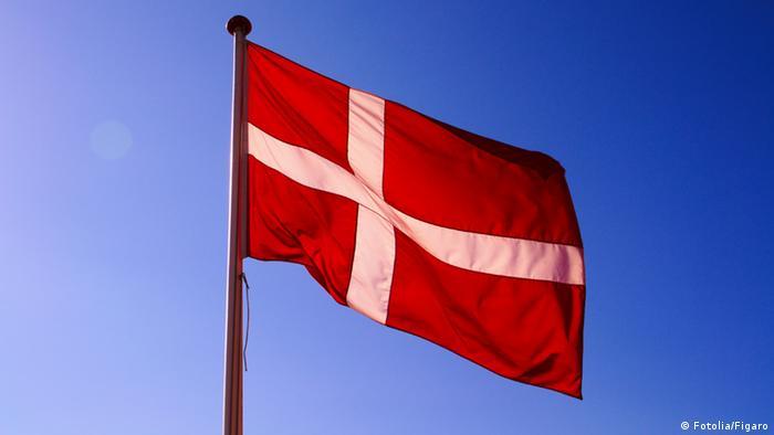 Данія: найдорожчий в ЄС хліб