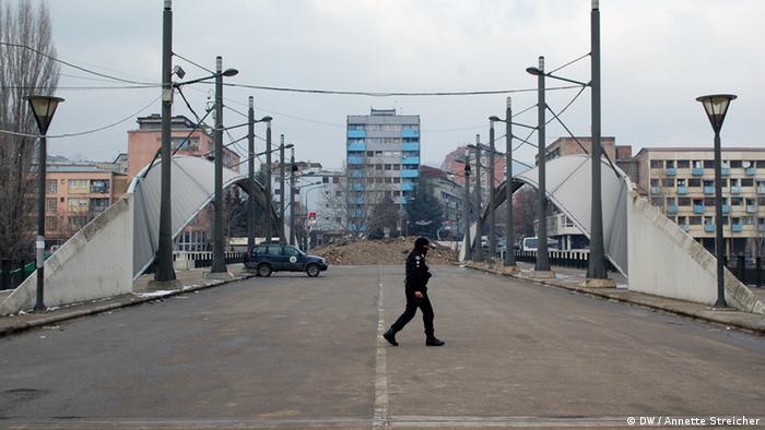 Galerie : 5 Jahre unabhängiges Kosovo.