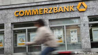 Німецькі банки запевняють, що ретельно перевіряють своїх клієнтів
