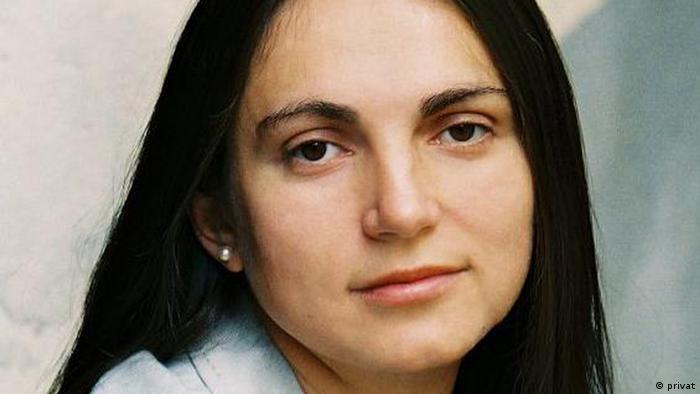 Ганна Гопко невдовзі може втратити посаду голови парламентського комітету у закордонних справах