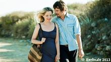 Berlinale 2013 - Filmstill aus dem Film Before Midnight