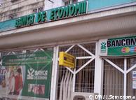 Молдовського бізнесмена В'ячеслава Платона визнали винним у виведенні з Banca de Economii 42 мільйонів євро