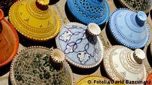 plat; plats; tajine; tagine; tunisie; maroc; poterie; arabe; maghreb; arabesque; berbère; cuisiner; cuisson; afrique; cuire; artisanat; bazar; souk; ethnique
