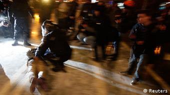 Bulgarien Regierung Rücktritt Proteste
