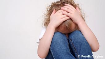 اعمال خشونت جنسی یا اعمال خشونتی که همراه با آزارهای جنسی باشد، برای کودکان پیامدهای گریزناپذیری دارد