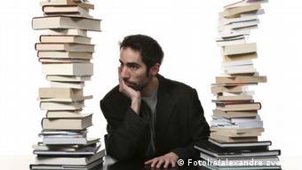 Причиною невдоволення студента може бути і вимогливість викладача