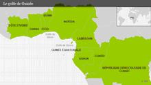 Karte Der Golf von Guinea 2012_20_12 Karte_Golf von Guinea DEU.psd