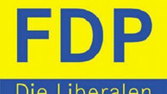 Συγκατάθεση του γερμανικού κοινοβουλίου στη δέσμευση για πιθανές ελαφρύνσεις χρέους ζητούν οι Φιλελεύθεροι