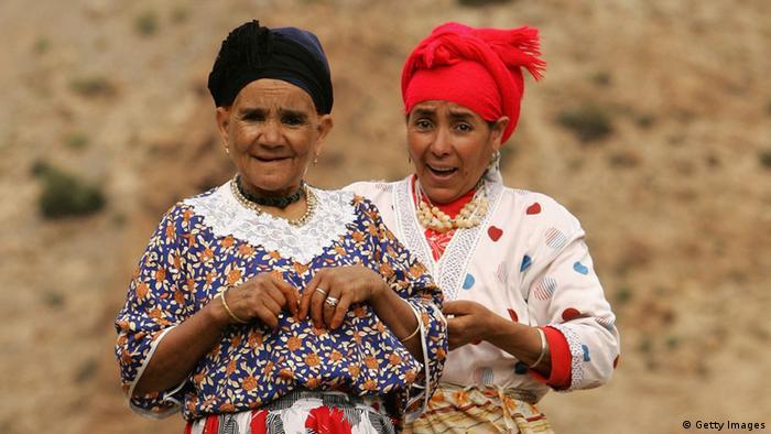 OEA aprobó declaración de derechos de los pueblos indígenas