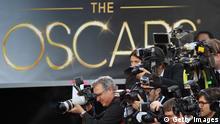 جوائز الأوسكار 2013