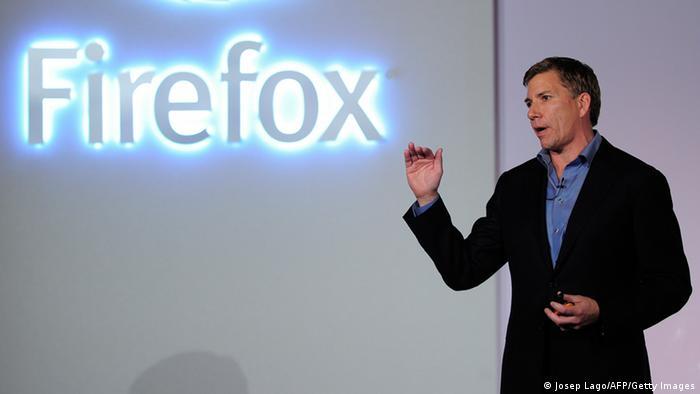 El sistema operativo Firefox de Mozilla ayudará a lanzar smartphones baratos al mercado.