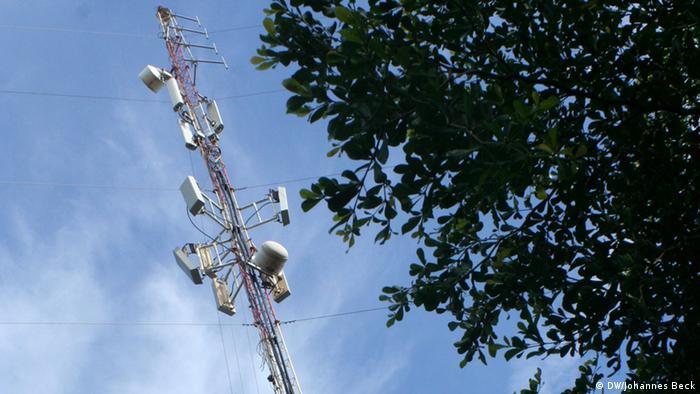 Antenne Rádio Bombolom FM