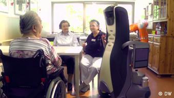 Ko će odgovarati za davanje pogrešne injekcije pacijentima staračkog doma?