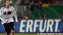 Torsten Frings beendet Karriere