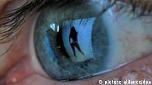Island plant Verbot von Internet-Pornografie