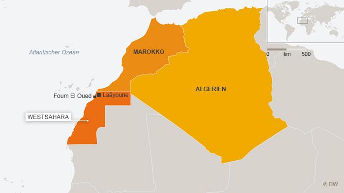 Karte Westsahara Deutsch - 013_02_27_westsahara.psd