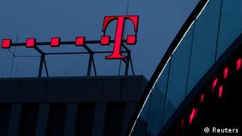 Μετοχή του λαού είχε γίνει η Deutsche Telekom
