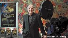 Werner Herzog (picture-alliance/dpa)
