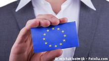 Businessman showing card, matte paper effect, European Union. #49172251 Copyright: michaklootwijk - Fotolia.com adult; background; banner; black; business; businessman; businessmen; card; concepts; copy; corporate; country; credit; empty; eu; europe; european; flag; geography; giving; greeting; hand; holding; identity; illustration; job; land; looking; male; matte; meeting; men; message; nation; national; occupation; office; one; paper; patriot; patriotic; people; person; profession; professional; showing; sign; space; stand; state; studio; suit; union; adult; background; banner; black; business; businessman; businessmen; card; concepts; copy; corporate; country; credit; empty; eu; europe; european; flag; geography; giving; greeting; hand; holding; identity; illustration; job; land; looking; male; matte; meeting; men; message; nation; national; occupation; office; one; paper; patriot; patriotic; people; person; profession; professional; showing; sign; space; stand; state