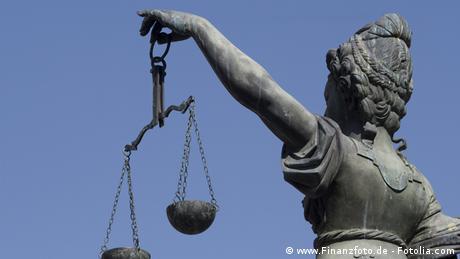Антикорупційний суд: експерти не схвалили вісьмох кандидатів