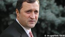 Bildnummer: 56368923 Datum: 21.11.2011 Copyright: imago/ITAR-TASS ITAR-TASS: BENDERY, MOLDOVA. NOVEMBER 21, 2011. Moldova s prime minister Vlad Filat during a meeting with Trans-Dniester s leader at OSCE offices. PUBLICATIONxINxGERxAUTxONLY People Politik xda x0x Porträt 2011 quer 56368923 Date 21 11 2011 Copyright Imago ITAR TASS ITAR TASS Bendery Moldova November 21 2011 Moldova S Prime Ministers VLAD Filat during a Meeting With Trans S Leader AT OSCE Offices PUBLICATIONxINxGERxAUTxONLY Celebrities politics XDA x0x Portrait 2011 horizontal