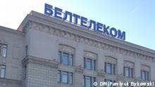 Weißrussland Internetzugang für Ausländer