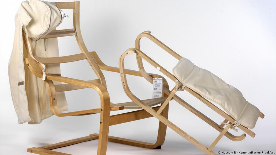 Superb First Indian Ikea Store Opens In Hyderabad Business Inzonedesignstudio Interior Chair Design Inzonedesignstudiocom