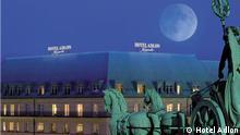 Bildergalerie Hotel Berlin außergewöhnliche Hotels Adlon