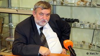 Vladimir Ferdelji