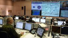 Bundeswehr Mali Operationszentrum Geltow