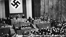 ausgrenzung der juden im mittelalter
