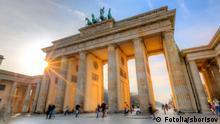 Brandenburg gate at sunset, Berlin berlin; brandenburg; building; capital; cities; classic; column; culture; destinations; dusk; exterior; famous; freedom; gate; german; germany; horse; horsedrawn; illuminated; international; landmark; memorial; monument; national; old; quadriga; scene; sky; statue; symbol; touristic; traditional; twilight; urban; victory; view; sun; sunset; sunbeams; hdr; zzzahcaabaejenehfpgghcfpdadgdcdedfdccndhhc; berlin; brandenburg; building; capital; cities; classic; column; culture; destinations; dusk; exterior; famous; freedom; gate; german; germany; horse; horsedrawn; illuminated; international; landmark; memorial; monument; national; old; quadriga; scene; sky; statue; symbol; touristic; traditional; twilight; urban; victory; view; sun; sunset; sunbeams; hdr