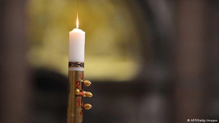 Resultado de imagem para simbolo da igreja católica alemã fotos