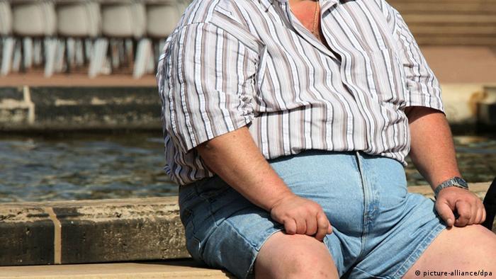 Занадто довге регулярне сидіння загрожує проблемами зі здоров'ям, попереджають лікарі