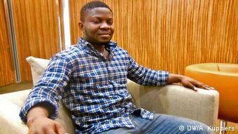 Ibrahim Ologunro