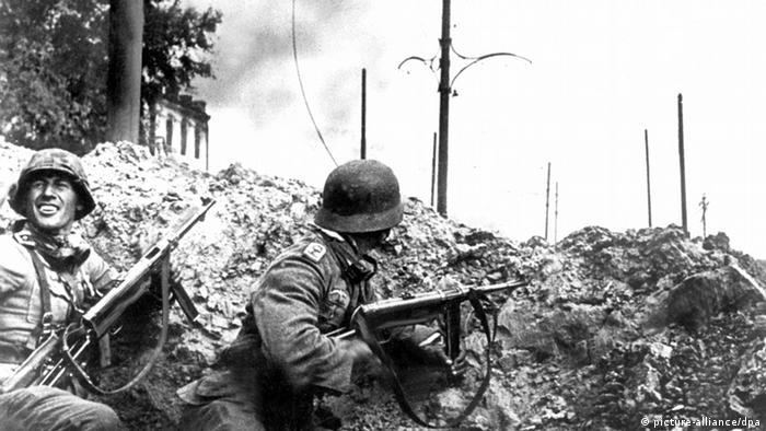Резултат с изображение за победена от армията на Хитлеристка Германия