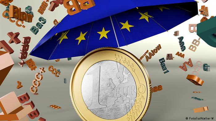 Іспанія та Ірландія одужують від кризи