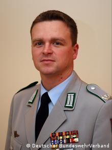 Andre Wüstner