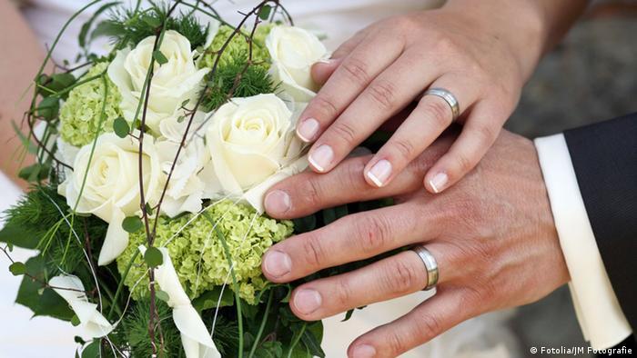 تلاش برای تغییر در قوانین مربوط به ازدواج زنان در ایران