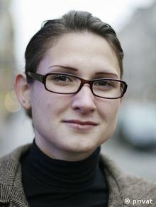 Ferda Ataman, Leiterin Mediendienst Integration