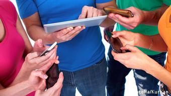 Group of people with smartphones. Technology. © Kurhan - Fotolia.com group; people; person; technology; tech; networking; smartphone; phone; hand; smart; telephone; communication; message; messaging; tablet; computer; woman; together; friendship; man; friend; guy; student; education; community; society; teen; study; girl; beautiful; healthy; human; family; casual; boy; young; fashion; background; isolate; men; youth; adult; zzzagbaaandadfcndadfcndbdcfpdadcdgdd; group; people; person; technology; tech; networking; smartphone; phone; hand; smart; telephone; communication; message; messaging; tablet; computer; woman; together; friendship; man; friend; guy; student; education; community; society; teen; study; girl; beautiful; healthy; human; family; casual; boy; young; fashion; background; isolate; men; youth; adult