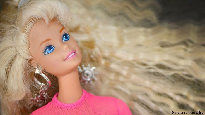 barbie kleidung für menschen