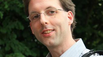 Bernhard Hartmann, Übersetzer der polnischen Literatur, Preisträger Dedecius-Preis 2013 Keywords: Bernhard Hartmann, Übersetzer, polnische Literatur, Preisträger, Dedecius-Preis 2013
