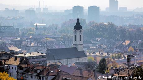 Τα Δυτικά Βαλκάνια στην αίθουσα αναμονής της ΕΕ