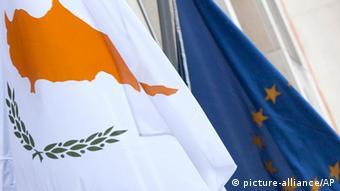 H ΕΕ θα πρέπει να συνδράμει προκειμένου να βρεθούν λύσεις