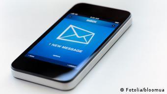 Οι εφαρμογές για πληρωμές από κινητά αναμένεται να διευκολύνουν τις καθημερινές συναλλαγές